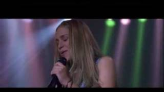 Coyote Ugly - Can't Fight The Moonlight - Piper Perabo