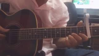 WYD - iKon guitar ver by Yuki