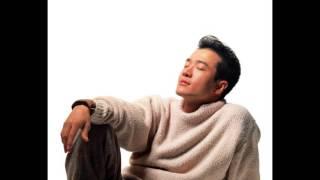 1993年「KISSで女は薔薇になる」カップリング曲 詞=松井五郎さん、曲=都...