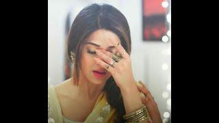 💝💝very sad whatsapp status video😐 sad song hindi 💔new breakup whatsapp status video