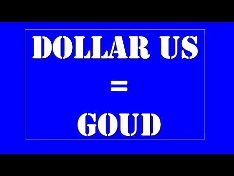 Chanje Lajan Americain Dollar Us An Goud Byen Fasil Avek Aplikasyon Haiti Convert