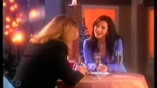 Жасмин и Николаев Здравствуй! (Новогодняя ночь2004)