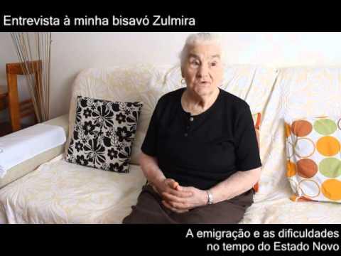 Concurso Eustory-  trabalho realizado por Fernanda Pinto Sousa