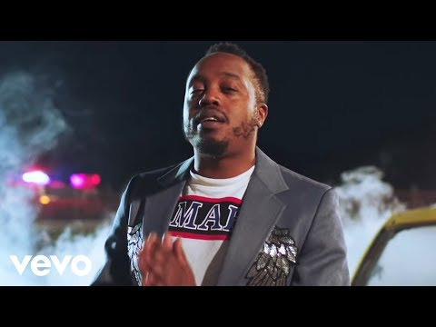 Durand Jones & The Indications - Don't You Know Mp3