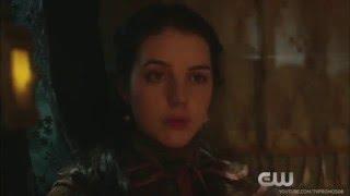 Царство 3 сезон 11 серия (Промо HD)