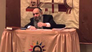 Widows and Orphans in Mourning - How Do We Comfort Them? - Ask the Rabbi Live with Rabbi Mintz