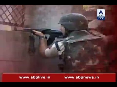 Uri Attack: Is it high time to give befitting reply to Pakistan?