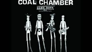 Alienate Me - Coal Chamber