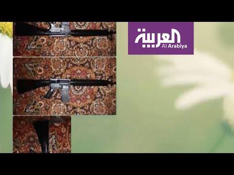 تخيّل.. إرهابيون يستخدمون تطبيق تيليغرام لبيع الأسلحة  - نشر قبل 2 ساعة