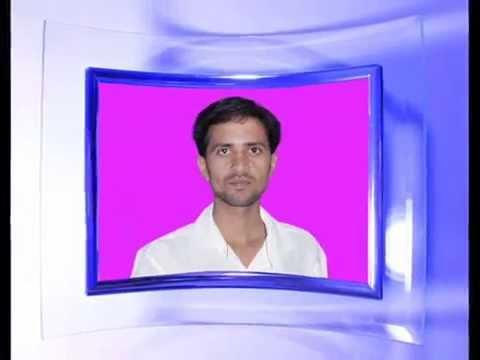 bhalki b