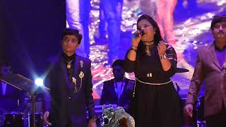 Venu vagadto by swati dhapa