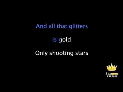 Smash Mouth   All Star Karaoke Version