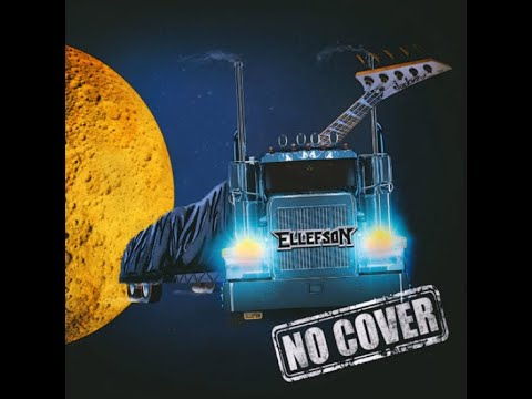 """Megadeth's David Ellefson new covers album """"No Cover"""" 13 new songs!"""