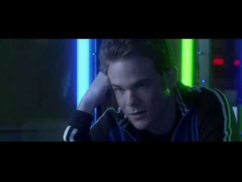 Shawn Ashmore in The Quiet 2005
