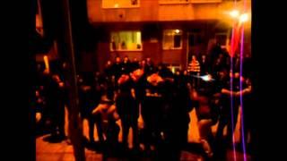 Asker eğlencesi istanbul Sefaköy