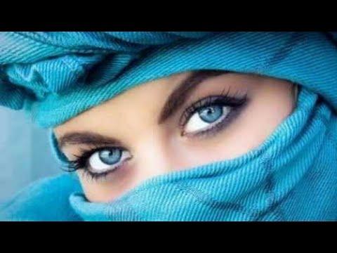 Duniya Arabic Song Remix। Shad Lamjarred।2020