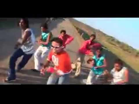 Teet Lago Hai Gori | Hamar Bahu Khoj De | Adhunik Khortha Album Songs | Full Video Songs