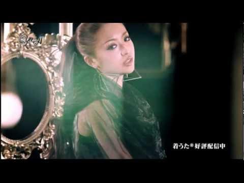 YU-A「優しい顔で近づかないで」 【MV Short Ver】