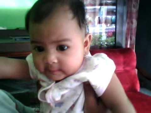 Bayi lucu cirebon xxx