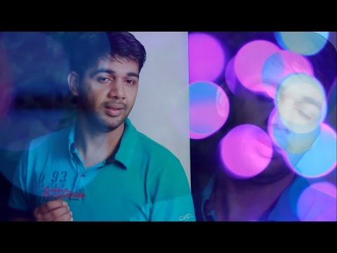 Sasneham Sahadharminikku Romantic Album Full Songs HD Video 2015