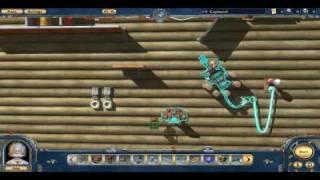 Crazy Machine 2 gameplay