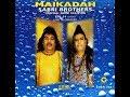 Download Raat Guzar Jati thi - Sabri Brothers MP3 song and Music Video