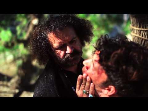 Swaarangi Theatrical Trailer