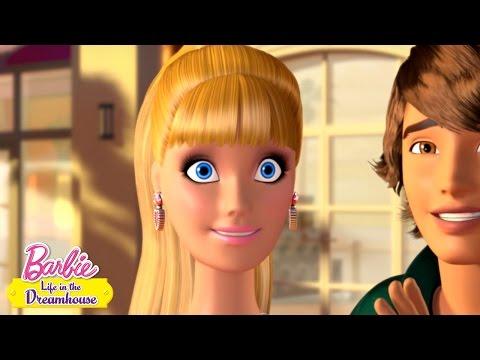Barbie Double Teil 3 | Barbie