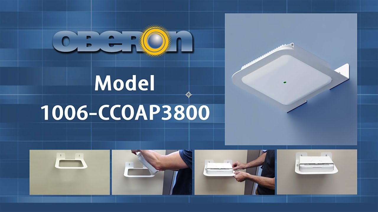 Oberon Inc Vidmoon Wire Diagram Installation Videos 1006 Ccoap3800