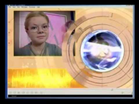 Занимательные словарные игры на уроках русского языка в