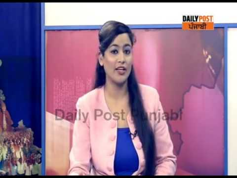 Interview with Khuda Baksh & Hardeep||Indian idol||Daily Post Punjabi||