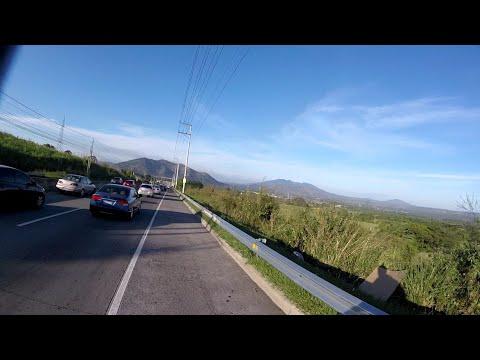 🇸🇻🇸🇻 SAN SALVADOR Y NEJAPA EL SALVADOR.