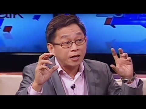 ANC Shoptalk: Money Mindset 1/2