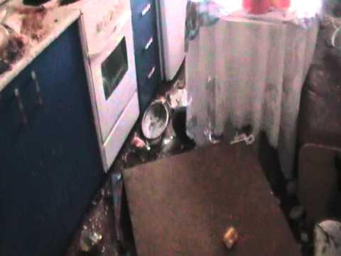 Скороварка «Варя» - YouTube