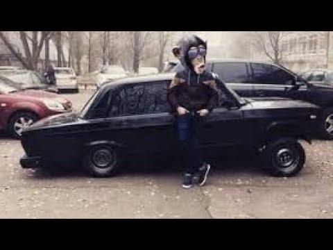 Azeri Bass Music 2019-🎵 OKTAY NEBZ-DEPRESSİYA🎵-Super Remix mahnı-Lezzet eleyecek