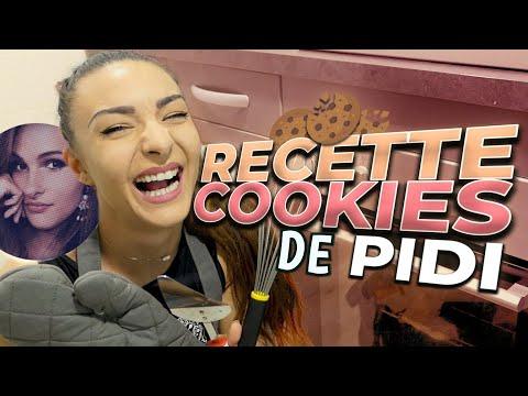 recette-cookies-amÉricains-facile-de-pidi-cuisine