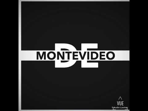 Los Mejores Gimnasios De Montevideo Uruguay