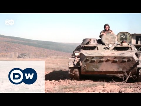 Bulgaria: An unwelcome maneuver | Focus on Europe