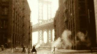 Once Upon A Time In America Soundtrack- 03. Deborah's Theme