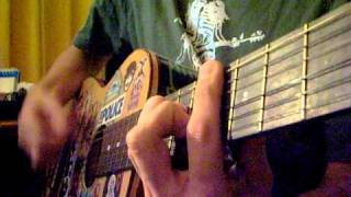 Ramones - Needles & Pins.