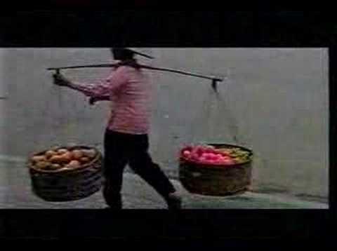 Huong ve Ha Noi (Hoang Duong) - Anh Tuyet