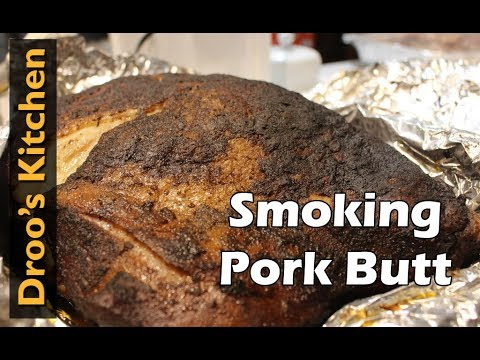 how to cook bbq pulled pork