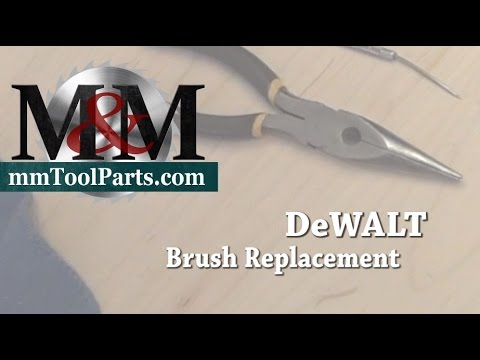 hqdefault?sqp= oaymwEWCKgBEF5IWvKriqkDCQgBFQAAiEIYAQ==&rs=AOn4CLD8HmzGsKxceLgcHo2k_HXqnQymiA how to remove and replace the brushes in a corded dewalt drill  at gsmx.co