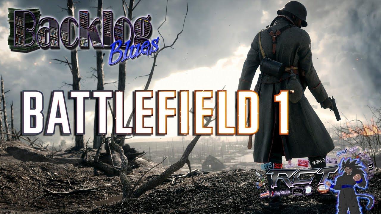 battlefield 1 origin sale