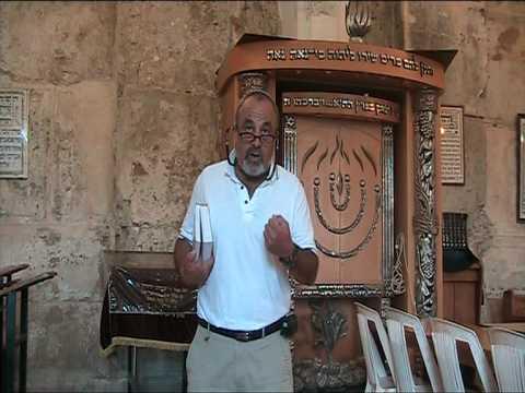 hqdefault - La naissance de la royauté: Hébron