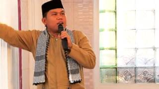 HASTA FOTO VIDEO__USTAD AMRI (ustad Gaul) 2012