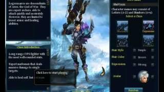 Age Of Titans - SkuVysyn