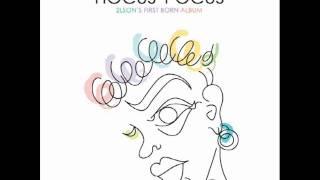 [MP3+DL] 2LSON - Hocus-Pocus