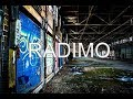 Denigma - Radimo (2018) Mp3