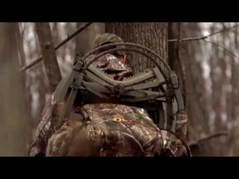Hunting Gear 2014 - Bass Pro Shops